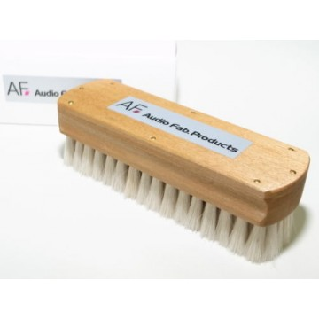 Audio Fab Record Brush