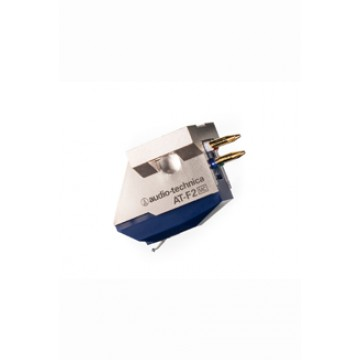 Audio-Technica AT-F2 MC Cartridge