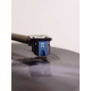 Brinkmann  Pi  Cartridge