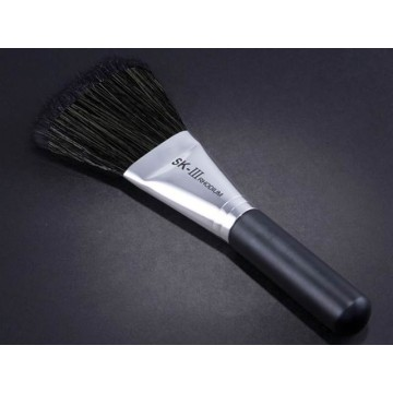 SK-III Electrostatic AV accessory brush