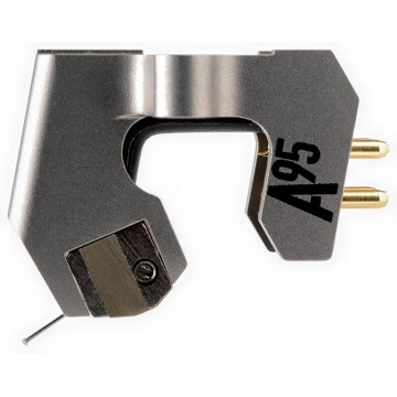 Ortofon MC A95 cartridge