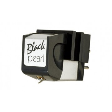 Sumiki Black Pearl Cartridges