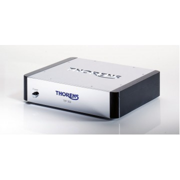 Thorens TEP 302 phono preamplifier