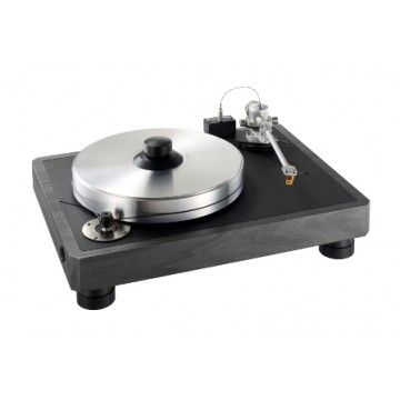 VPI CLASSIC 1 Turntable Walnut / Black