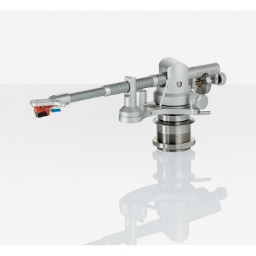 "Clearaudio UNIVERSAL 12"" TONEARM with VTA Lifter"