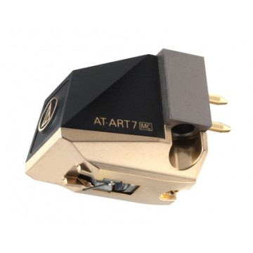 Audio Technica AT-ART7 (MC)