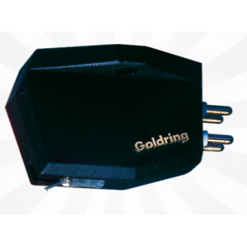 Goldring Elite Cartridge