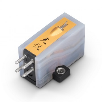Koetsu Onyx Platinum Phono Cartridge