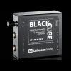 Lehmann Audio Black Cube Statement Phono Stage