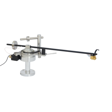 Well Tempered Lab LTD Tonearm