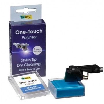 Winyl One-Touch Polymer