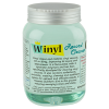 Winyl Record Cleaning Gel, 500ml